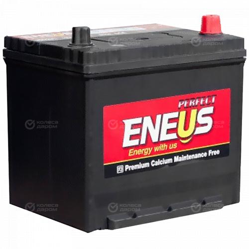 Eneus Аккумулятор легковой