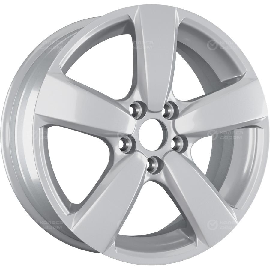 Фото - Replay VV112 7x17/5x112 D57.1 ET43 S колесный диск replay vv112 7х17 5х112 d57 1 et43 s