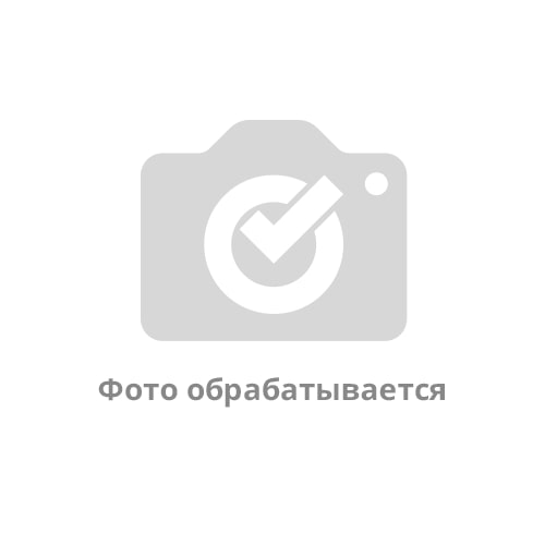 Pirelli Winter Ice Zero 2 Run Flat 225/55 R17 97T Шипованные